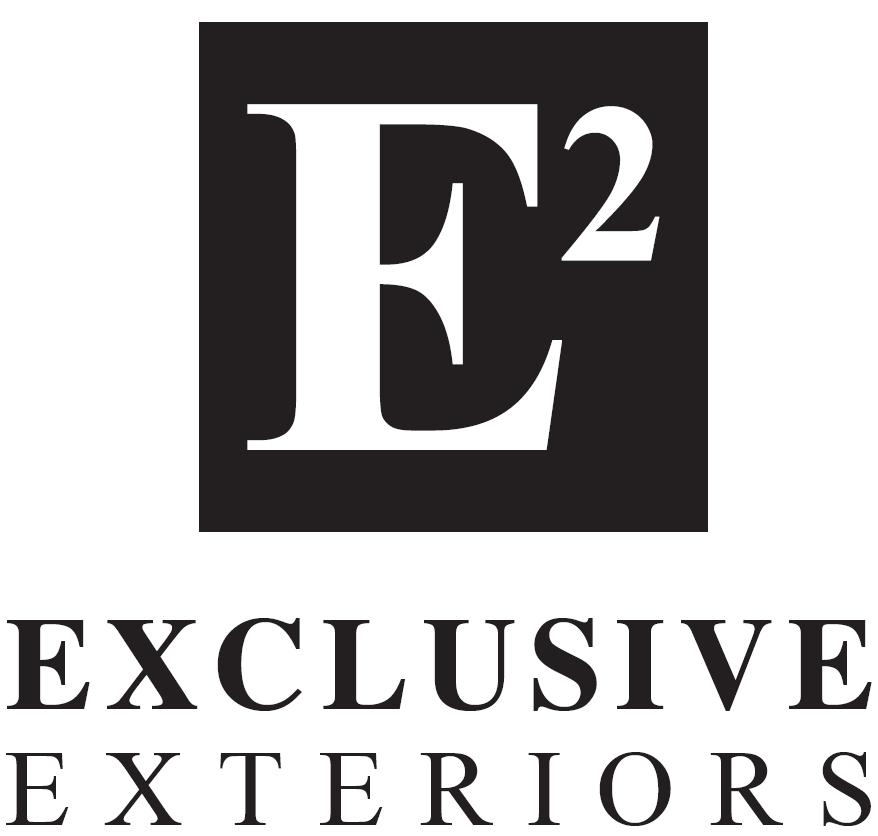 exclusiveexteriors logo
